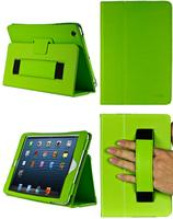 Up to 95% off + extra 20% offiPad and iPad mini Cases @ HandHeldItems