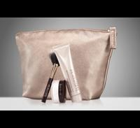 Free 4-pc Flawless Face Samplerwith Any $65 Purchase @Laura Mercier