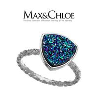 Extra 10% Offwith $100 order @ Max&Chloe