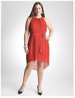 40% OFF+ Extra 20% OFF Lane Bryant & Cacique Branded items