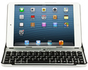$23.99Aluminum Bluetooth Keyboard Case w/ iOS Keys for iPad mini