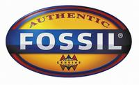 Free overnight shipping SitewideFossil coupon