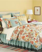 Up to 75% OFF Martha Stewart Bed and Bath Items @ Macy's