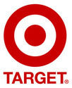 Up to 50% OFFSelect Items @ Target stores
