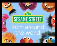 FREE Sesame Street 29 Episodes (Amazon Prime Members only)
