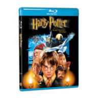 From $7Blu-ray Movies on sale + free shipping