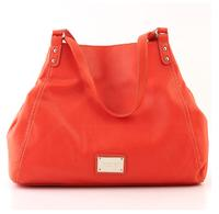 $29.99Nine West Handbags Sale @ Boscovs