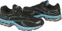 $27.19Ryka Revive 3 Woman's Shoes