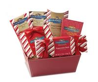 Up to 60% OffAfter Christmas Sale @ Ghirardelli