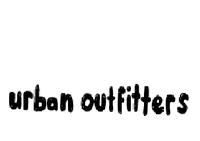 Up to 80% Off Get what you really wanted sale @ Urban Outfitters