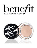 Free Shipping with Any Order @ Benefit Cosmetics