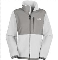 THE NORTH FACE Men's  and Women's Denali Jacket