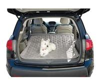 $17.95Pet-Friendly Automobile Cargo Mat