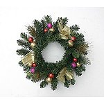 From $2 Sears Holiday Decoration Clearance