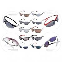 Men or Women's Branded Sunglasses: 9 Pair (pre-sale) @GraveyardMall
