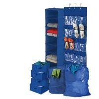 10%OFF Closet Organization at Home Depot: Deals from $11