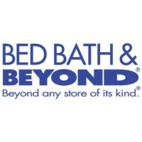 Up to 50%OFF Bed Bath & Beyond Semi-Annual Clearance Sale