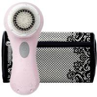 20% Off Skinstore.com Clarisonic Skin Cleaning Systems From $95.2 + free shipping