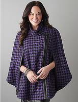 Extra 50% OFFon Select Sale Items @Lane Bryant