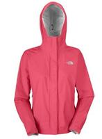 The North Face Jackets and Hoodies on Sale@ Sunny Sports