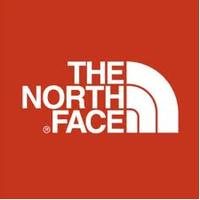 The North FaceWinter Apparel blowout sale @ Sunny Sports