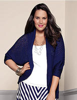 30% OFFLane Bryant new arrivals