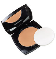 Buy 1 Get 1 50% off + free shippingAvon Makeup Foundation Sale