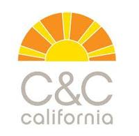 Extra 40% OffSale Items @ C&C California