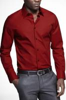 Buy 1, get 2ndExpress Men's Shirts sale