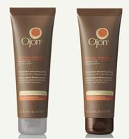 FREE shipping + Free Shampoo & Conditioner Duowith any order of $40 at Ojon.com