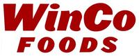 $10 off $50 coupon@ Winco Foods