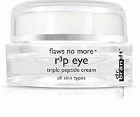 20% OFFdr.Brandt flaws no more r3p eye cream @dr.Brandt