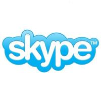 30% offSkype Gift Cards