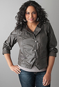 Extra 50% OFFClearance items @ Lane Bryant