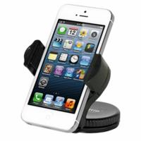 iOttie Easy-Flex Car Mount @Meritline