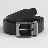 $2.99Select Men's Leather Belt @MyGofer