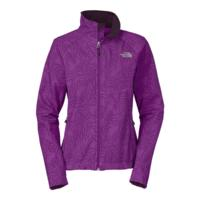Selected Sizes and Colors ofSelected Sizes and Colors of The North Face Apex Bionic Jacket for Women @Sunny Sports