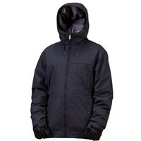 Bonfire Men's Essential Awesome Jacket