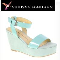 20% Off+ Free Shipping @ Chinese Laundry