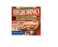 Buy 2 large pizzas get a 3rd one FREE@ DiGiorno