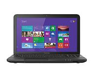 Up to $255 off + free shippingToshiba S-Series Laptops sale