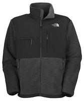 Up to 50% off+Extra 5% off The North Face Apparel @ Moosejaw