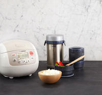 Up to 30% OFF Zojirushi Products + free shipping @ Gilt