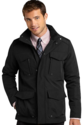 Up to 70% OFF+Extra 40% OFFWinter Clearance Event @ Men's Wearhouse