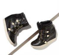 Steven by Steve Madden shoes on sale @ Gilt