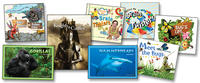 50% offThe Kids Learning Package at Worldbook.com
