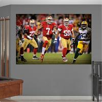 25% OFFNFL items @ Fathead coupon