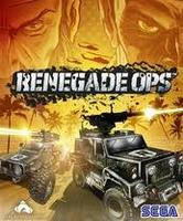 Up to 75% OFF + Extra 20% OFFon Select PC Games @Greenman Gaming
