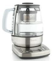 Breville One-Touch Tea Maker @Teavana