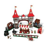 Amazon.com: LEGO Kingdoms Joust 10223